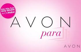 Avon Para