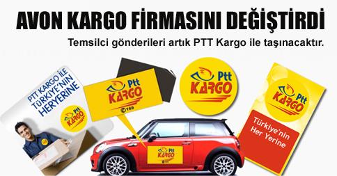PTT Kargo