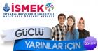 İstanbul Kurs Rehberi
