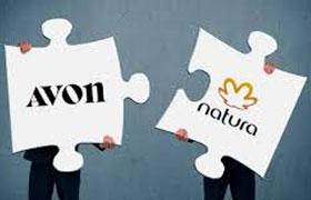 Avon ve Natura & Co Ortak Oluyor