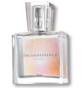 Incandessence bayan parfüm